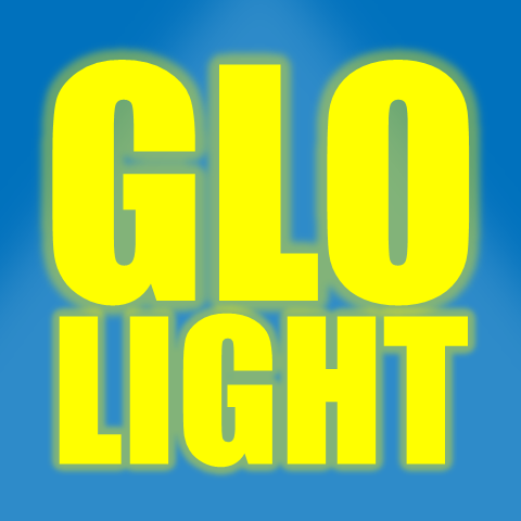 GLO-LIGHT